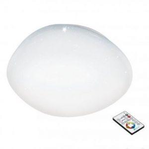 LED plafonjera SILERAS 97578 3