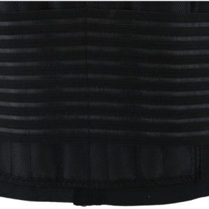 Podesivi steznik-potpora za struk i ledja YC919B slika 1