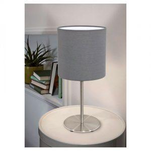eglo-stona-lampa-pasteri-31596
