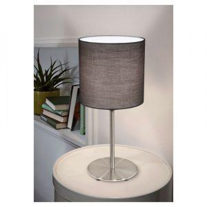 eglo-stona-lampa-pasteri-31597