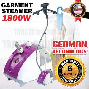 galaxy-gl-6206-garment-steamer-ironing-adjustable-8-modes-1800w-2-3l-targetonline-1811-17-targetonline@1