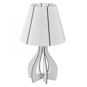 stona-lampa-cossano-94947