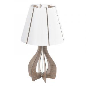 stona-lampa-cossano-94954