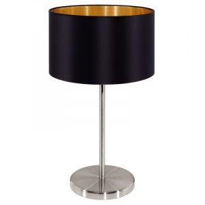 stona-lampa-maserlo-31627