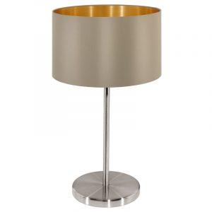 stona-lampa-maserlo-31629