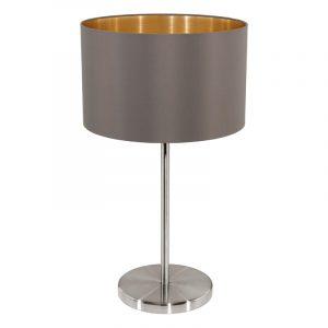 stona-lampa-maserlo-31631
