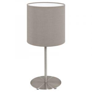 stona-lampa-pasteri-31595