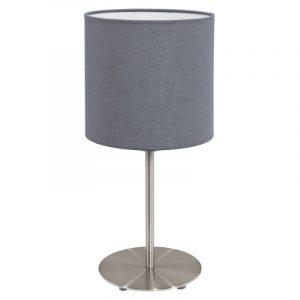 stona-lampa-pasteri-31596