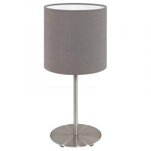 stona-lampa-pasteri-31597