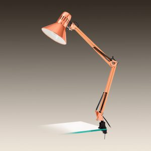 Stona lampa FIRMO 32091