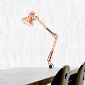 Stona lampa FIRMO 32091 2