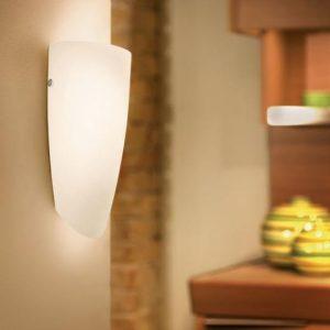 zidna-lampa-nemo-83119 2