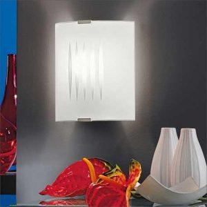 zidna-lampa-grafik-83132 2