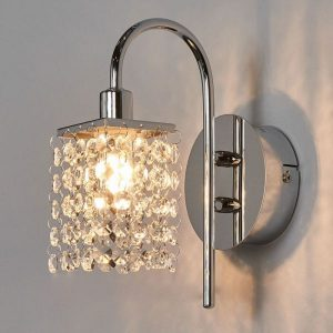 led-zidna-lampa-almonte-94879 2