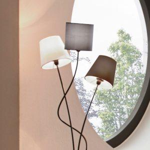 podna-lampa-maronda-94995 2