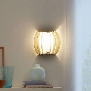 zidna-lampa-stellato-1-95602 2