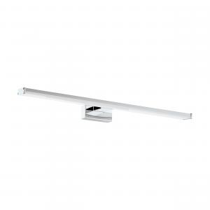 - LED zidna lampa PANDELLA 1 96065
