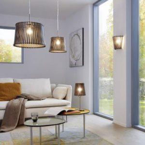 zidna-lampa-sendero-96202 2