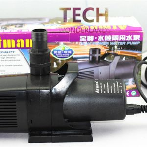 Najjaca pumpa MP 9500 1