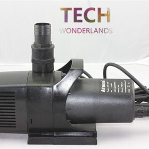 Najjaca pumpa MP 9500 2