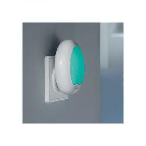led-lampa-eglo-sa-utikacem-tineo-92964
