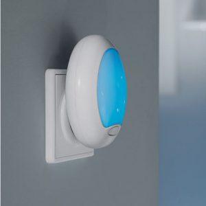 led-lampa-sa-utikacem-eglo-tineo-92964