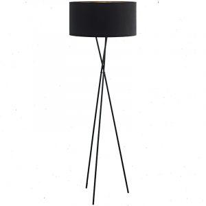 podna-lampa-fondachelli-95541