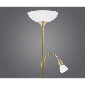 podna-lampa-up-2-eglo-82844