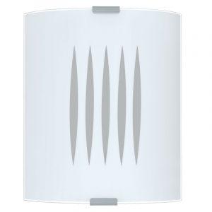 zidna-lampa-grafik-83132