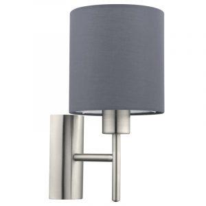 zidna-lampa-pasteri-94926