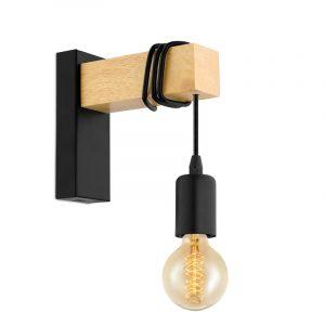Zidna lampa TOWNSHEND 32917