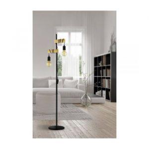 Podna lampa TOWNSHEND 32919 2