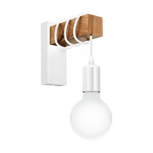 Zidna lampa TOWNSHEND 33162