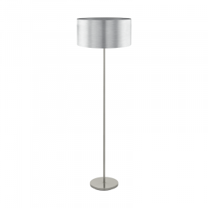 Podna lampa SAGANTO 39354