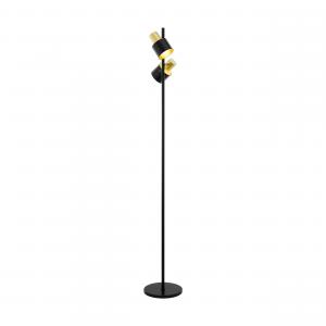 Podna lampa FIUMARA 39388 - Garancija 2god
