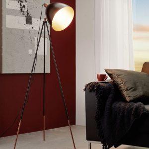 podna-lampa-chester-49386 2