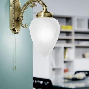 Zidna lampa IMPERIAL 82744 - Garancija 2god