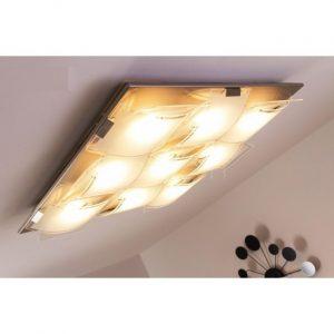 Plafonjera LED GUADIANO 93399 - Garancija 5god