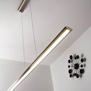 Visilica LED PELLARO 93894 - Garancija 5god