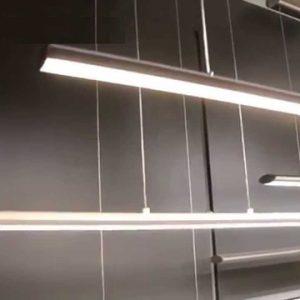 Visilica LED PELLARO 93896 - Garancija 5god