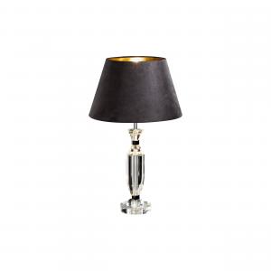 Stona lampa PASIANO 94082 - Garancija 2god