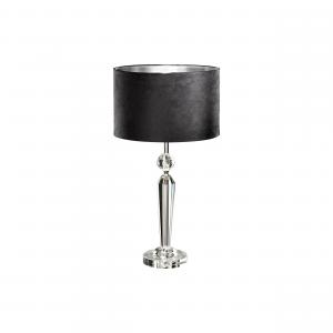 Stona lampa PASIANO 94084 - Garancija 2god