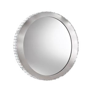 LED Ogledalo TONERIA 94085 - Grancija 5god