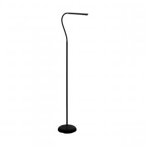 LED podna lampa LAROA 96439 - Garancija 5god