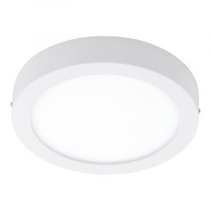 LED RGB bluetooth plafonjera FUEVA-C 96669 - Garancija 5god