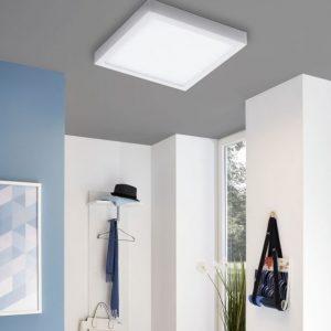 LED RGB plafonjera FUEVA-C 96673 - Garancija 5god