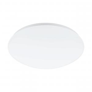 LED plafonjera sa senzorom GIRON-M 97103 - Garancija 5god