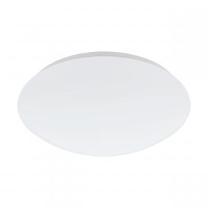 LED plafonjera GIRON-RW 97104 - Garancija 5god