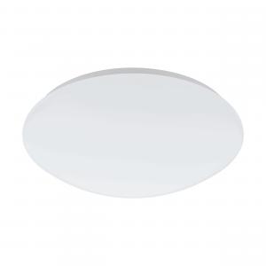 LED plafonjera GIRON-RW 97105 - Garancija 5god