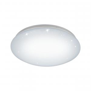 LED plafonjera GIRON-RW 97108 - Garancija 5god
